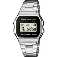Casio Retro A 158A-1
