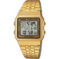 CASIO RETRO  A 500WEGA-9