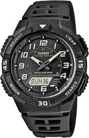 CASIO COLLECTION AQ-S800W-1BVEF