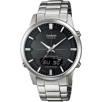 CASIO WAVE CEPTOR LCW M170D-1A